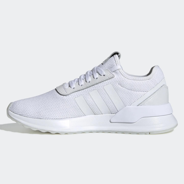 ADIDAS ORIGINALS UPATH RUN SS 19 Running Shoes For Men