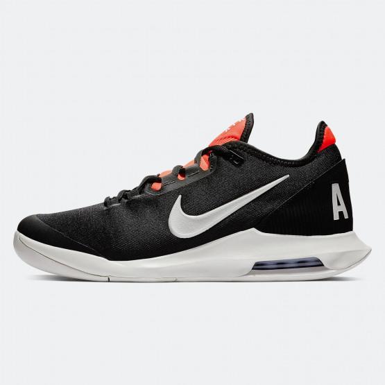 Nike Air Max Wildcard Men's Tennis Shoes