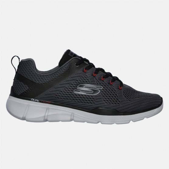 Skechers Relaxed Fit: Equalizer 3.0