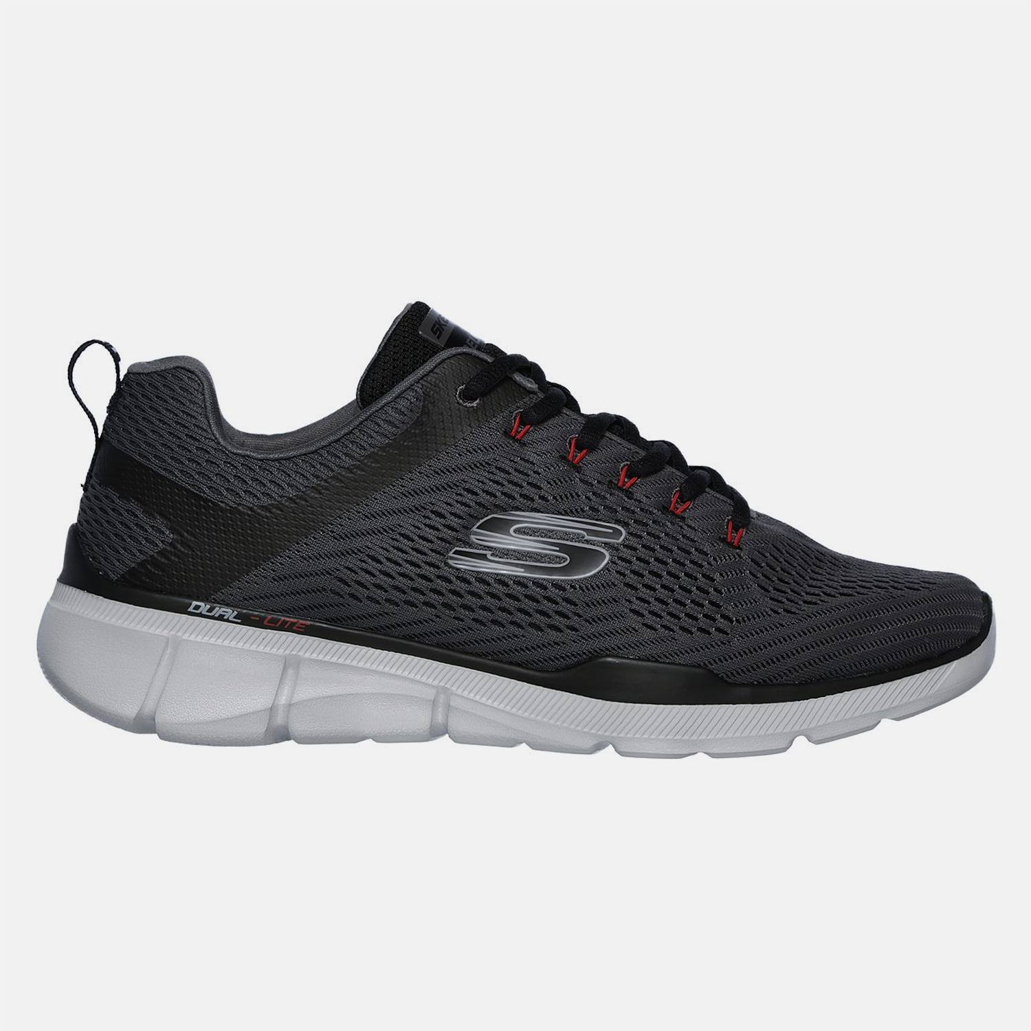Skechers Relaxed Fit: Equalizer 3.0 (9000039233_32495)