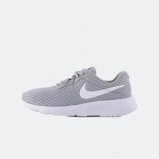 Nike TANJUN (PS)