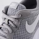 Nike Tanjun Παιδικό Παπούτσι