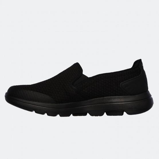 Skechers Go Walk 5-Apprize Men's Shoes