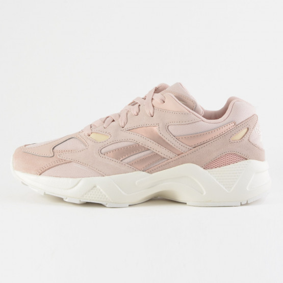 Reebok Classics Aztrek 96 Women's Shoes