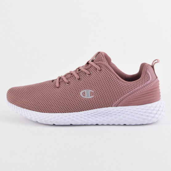 Champion Low Cut Shoe SPRINT WINTERIZED