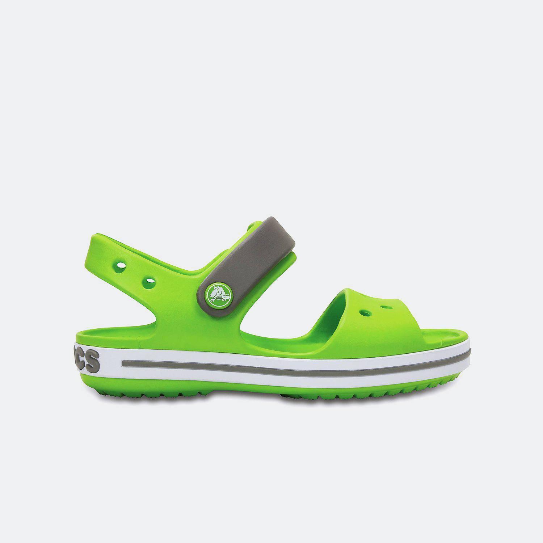 Crocs Crocband Παιδικά Σανδάλια (1090030187_26670)