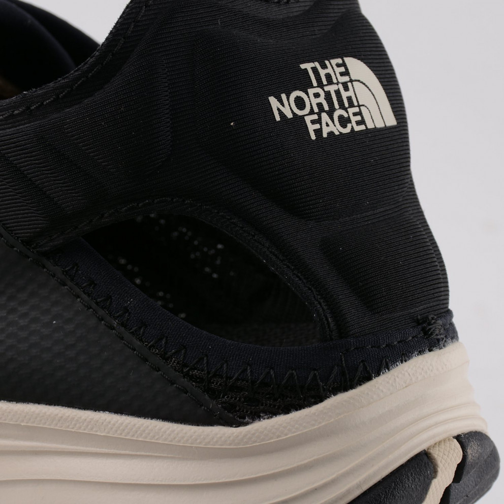 THE NORTH FACE Litewave Amphibious Ii | Ανδρικά Παπούτσια