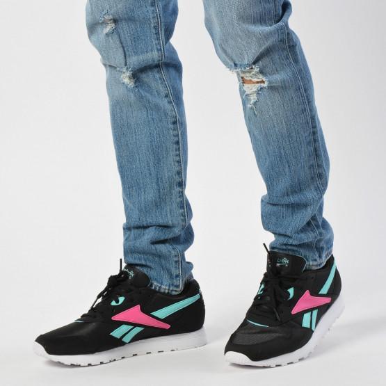 Reebok Classics Rapide OG SU | Unisex Παπούτσια