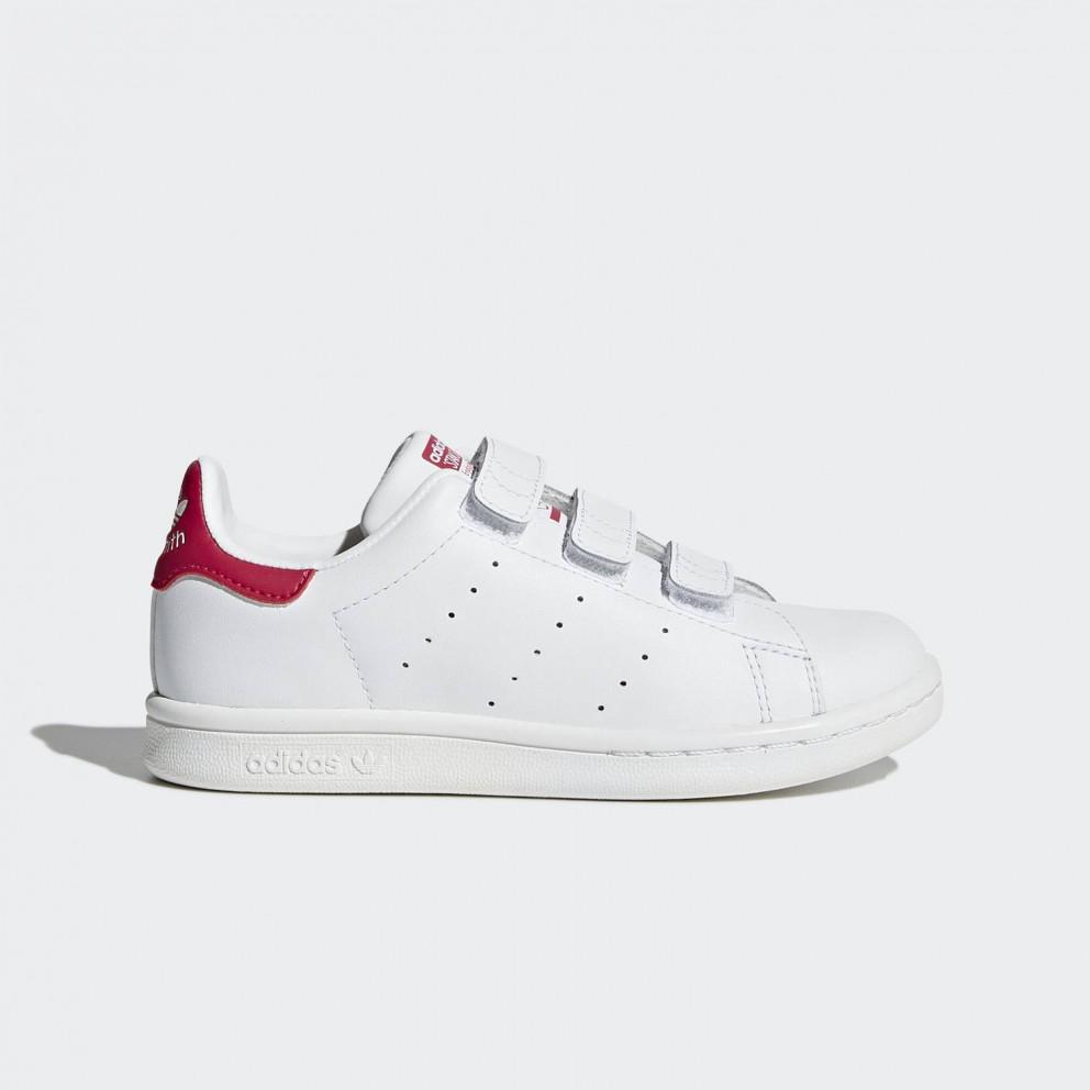 adidas Originals Stan Smith Kids' Shoes