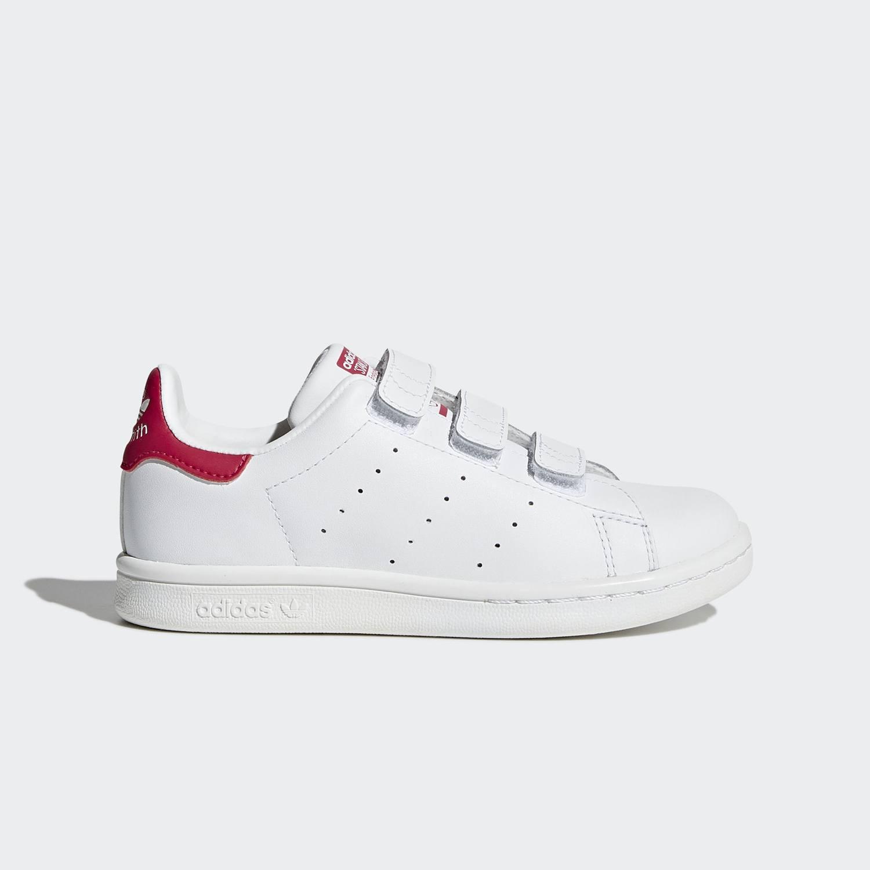 adidas Originals Stan Smith Παιδικά Παπούτσια (1080031193_10144)