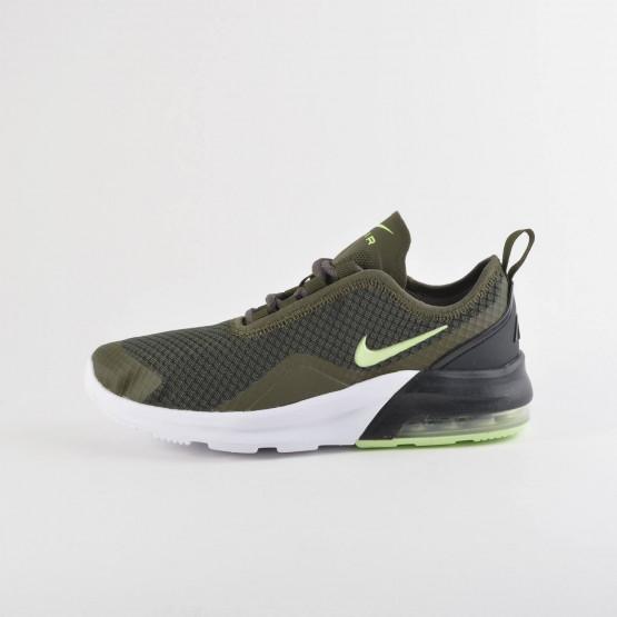Nike AIR MAX MOTION 2 (GS)