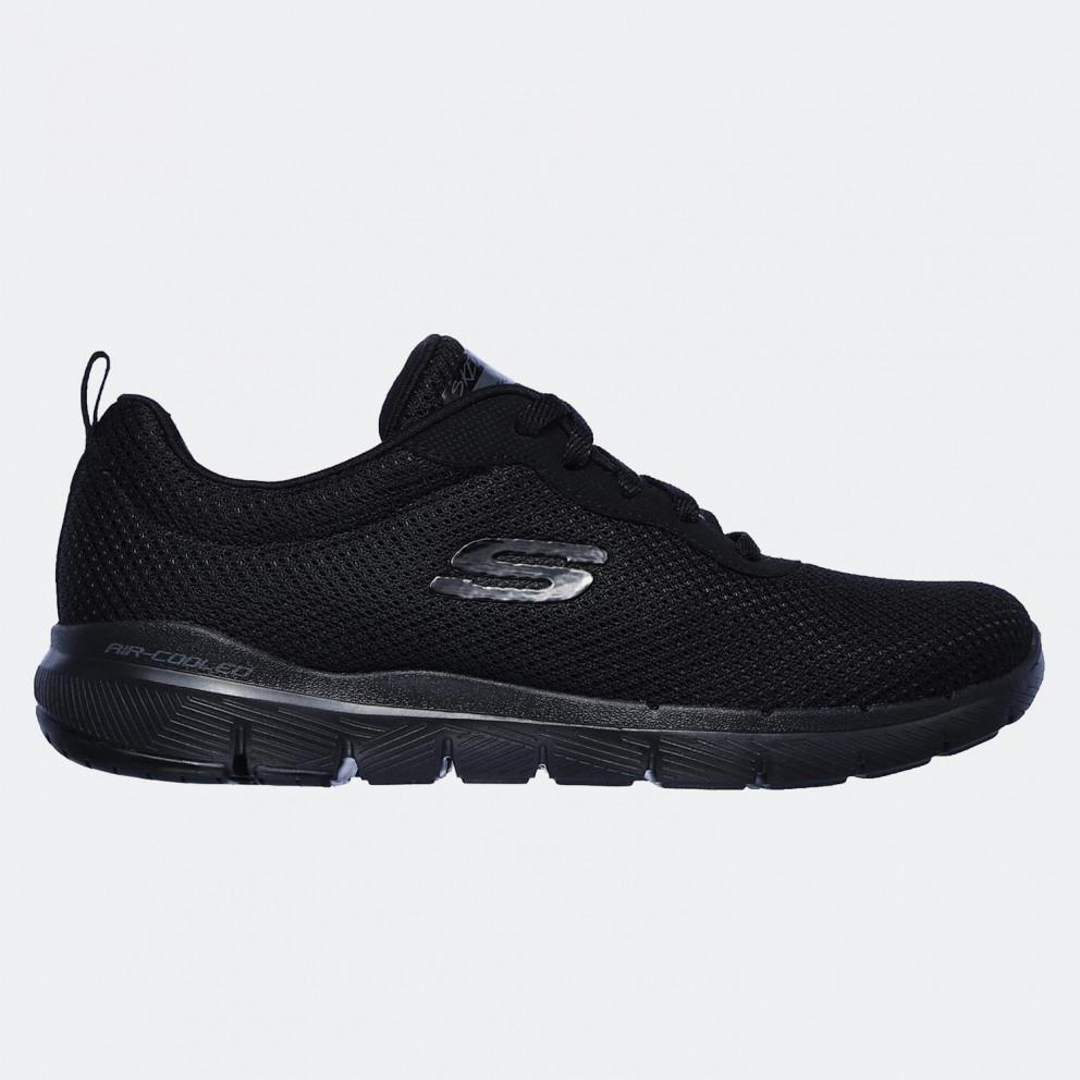 Skechers Flex Appeal 3.0 Γυναικεία Παπούτσια