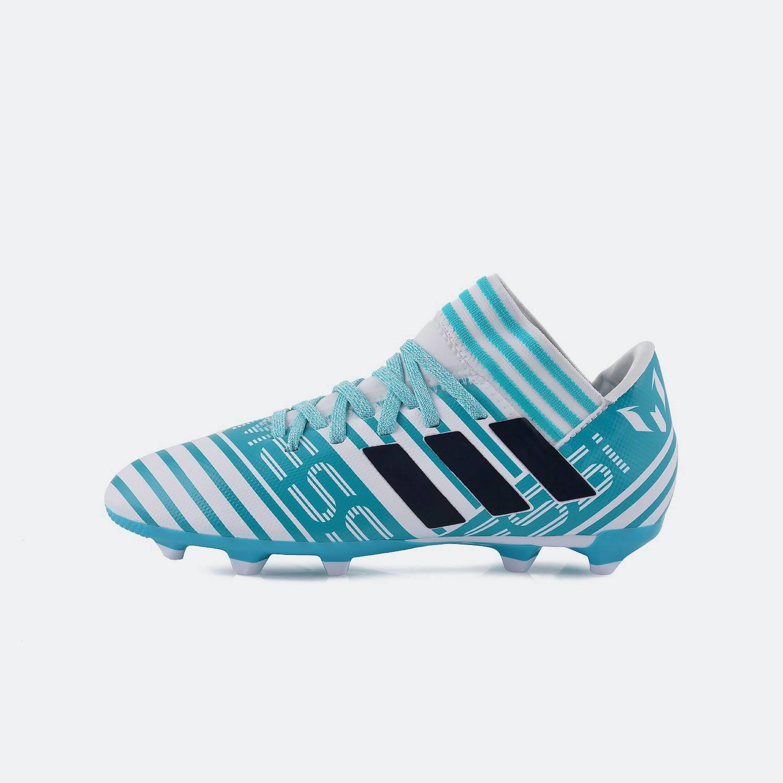 adidas Performance Messi 17.3 Fg J (1040030484_28162)
