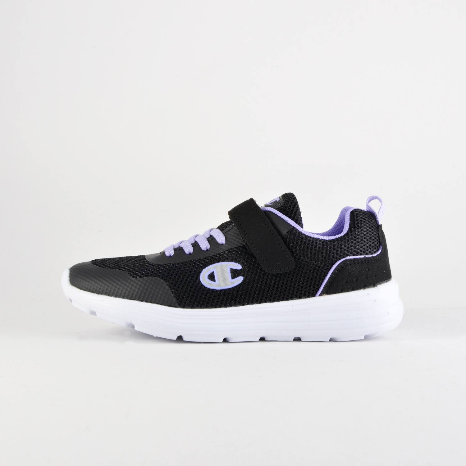 Champion Low Cut Carrie Mesh – Παιδικά Παπούτσια (9000018400_35236)