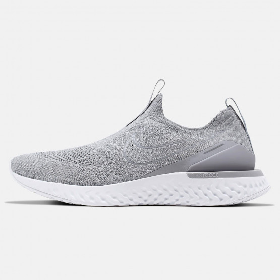 Nike EPIC PHANTOM REACT FK