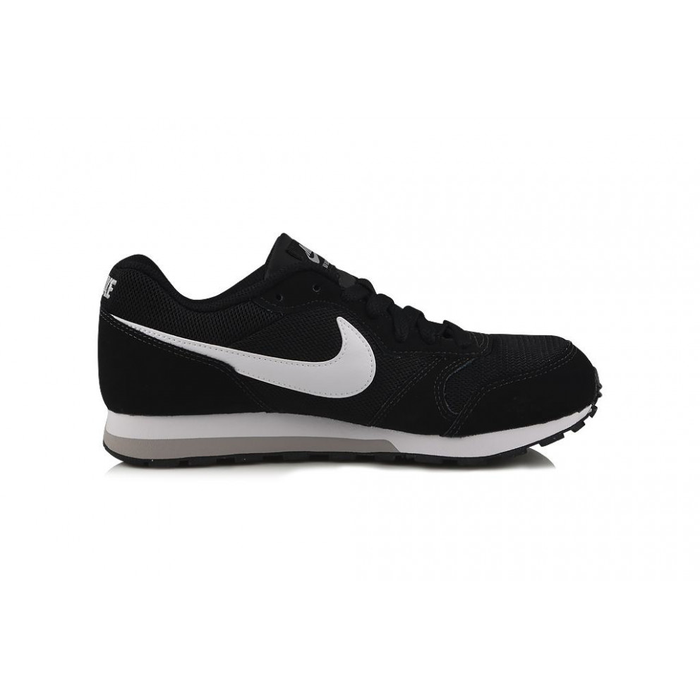 Nike Md Runner 2 Kids' Shoes