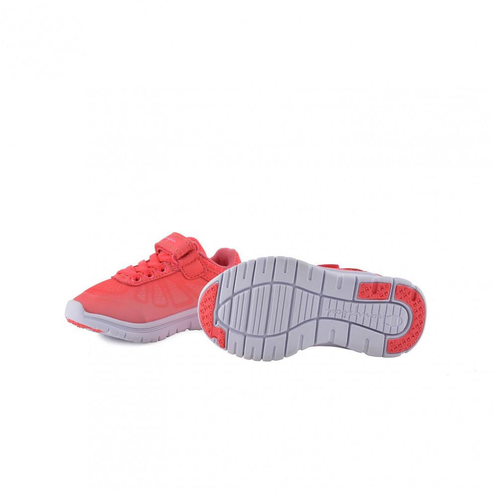 Champion Low Cut Shoe WINGS G TD