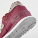 New Balance 574 Classic Γυναικεία Παπούτσια