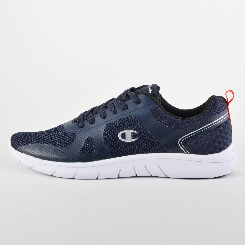 Champion Alta Winterized Shoe - Ανδρικά Παπούτσια (9000038779_1865)