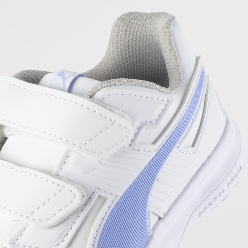 Puma Escaper Sl - Βρεφικά Παπούτσια