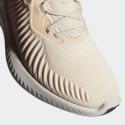adidas Performance Alphabounce+ Run Parley Shoes - Γυναικεία Running Παπούτσια