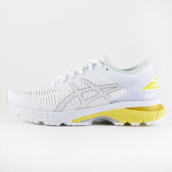 Asics Gel-Kayano 25 - Γυναικεία Παπούτσια