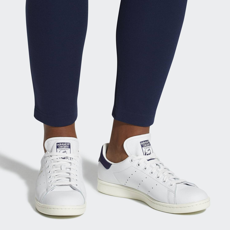 adidas Originals Men's Stan Smith Shoes Ανδρικά Παπούτσια