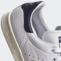 adidas Originals Men's Stan Smith Shoes - Ανδρικά Παπούτσια