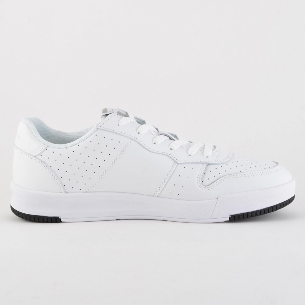 Champion Low Cut Men's Shoes