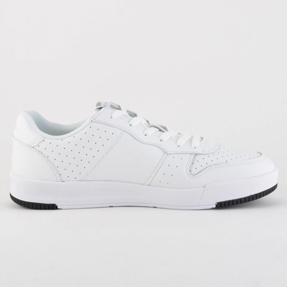 Champion Low Cut - Ανδρικά Παπούτσια
