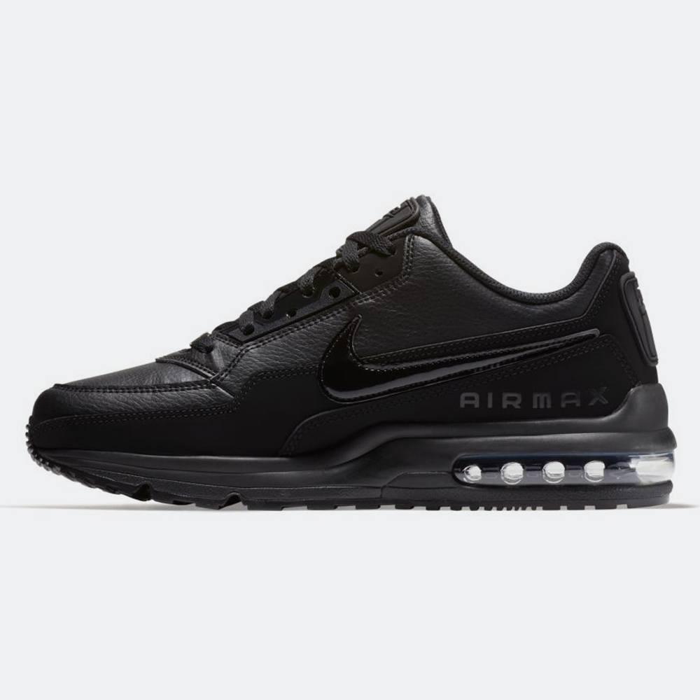 Nike Air Max LTD 3 - Ανδρικά Παπούτσια (9000024735_8572)