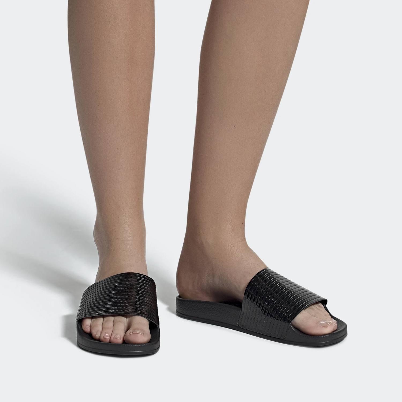 adidas Originals Adilette - Γυναικείες Slides (9000022743_7620)