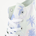 Converse Chuck Taylor All Star Palm Trees | Kids' Shoes