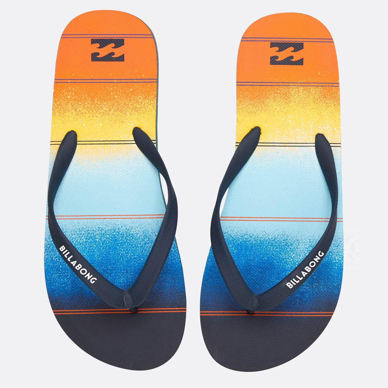 Billabong Tides Frederico Flip-Flops (9000007590_3236)