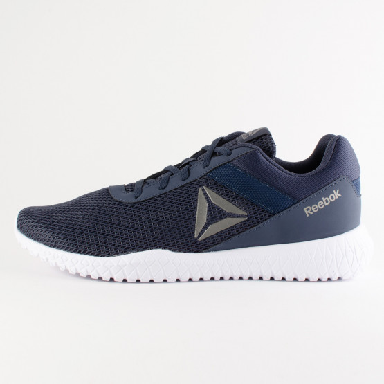 Reebok Sport Flexagon Energy Men's Shoes
