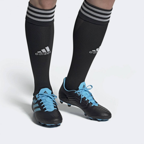 adidas Predator 19.4 Flexible Ground Boots