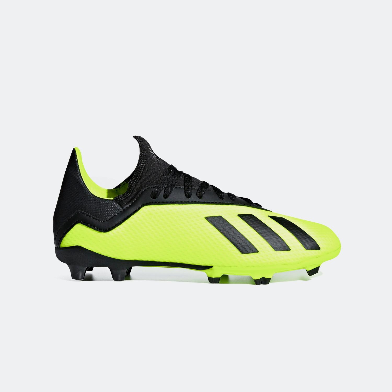 Παιδικά Ποδοσφαιρικά Παπούτσια EXEM SHOES | EXEM SHOES