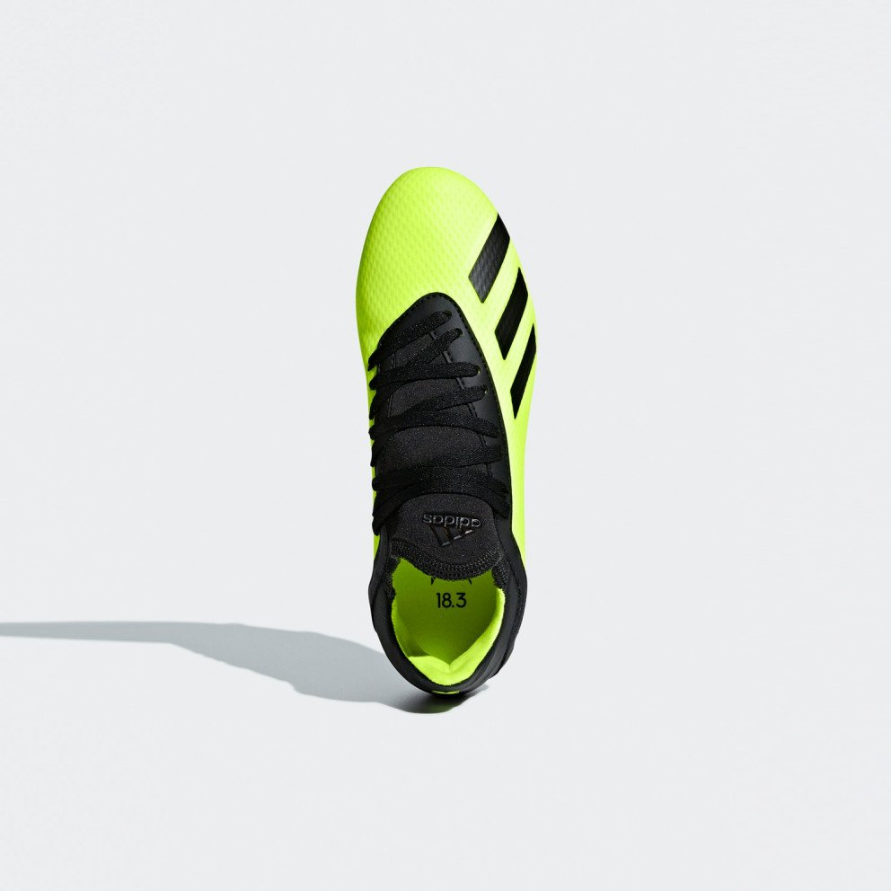 "adidas Performance X 18.3 Fg ""team Mode"""