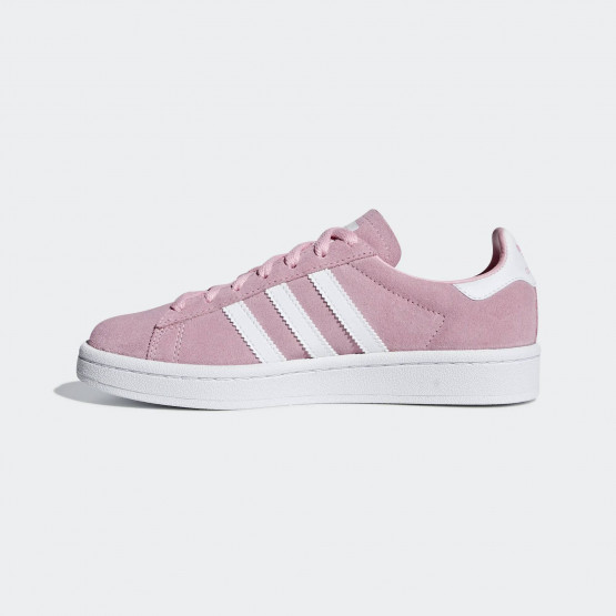 adidas Originals Campus - Kid's Shoes