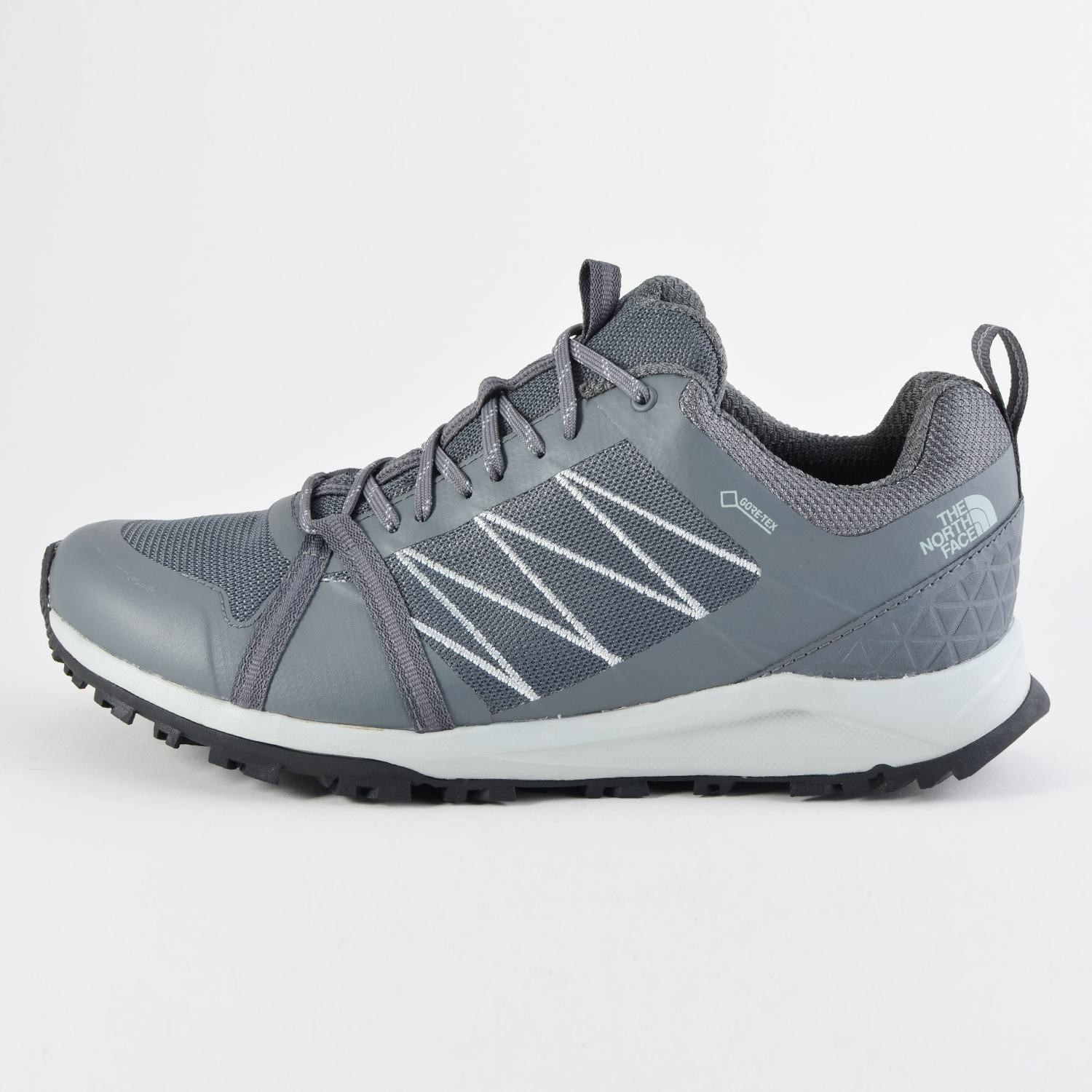 THE NORTH FACE M LW FP II GTX (9000036693_41173) EXEM SHOES