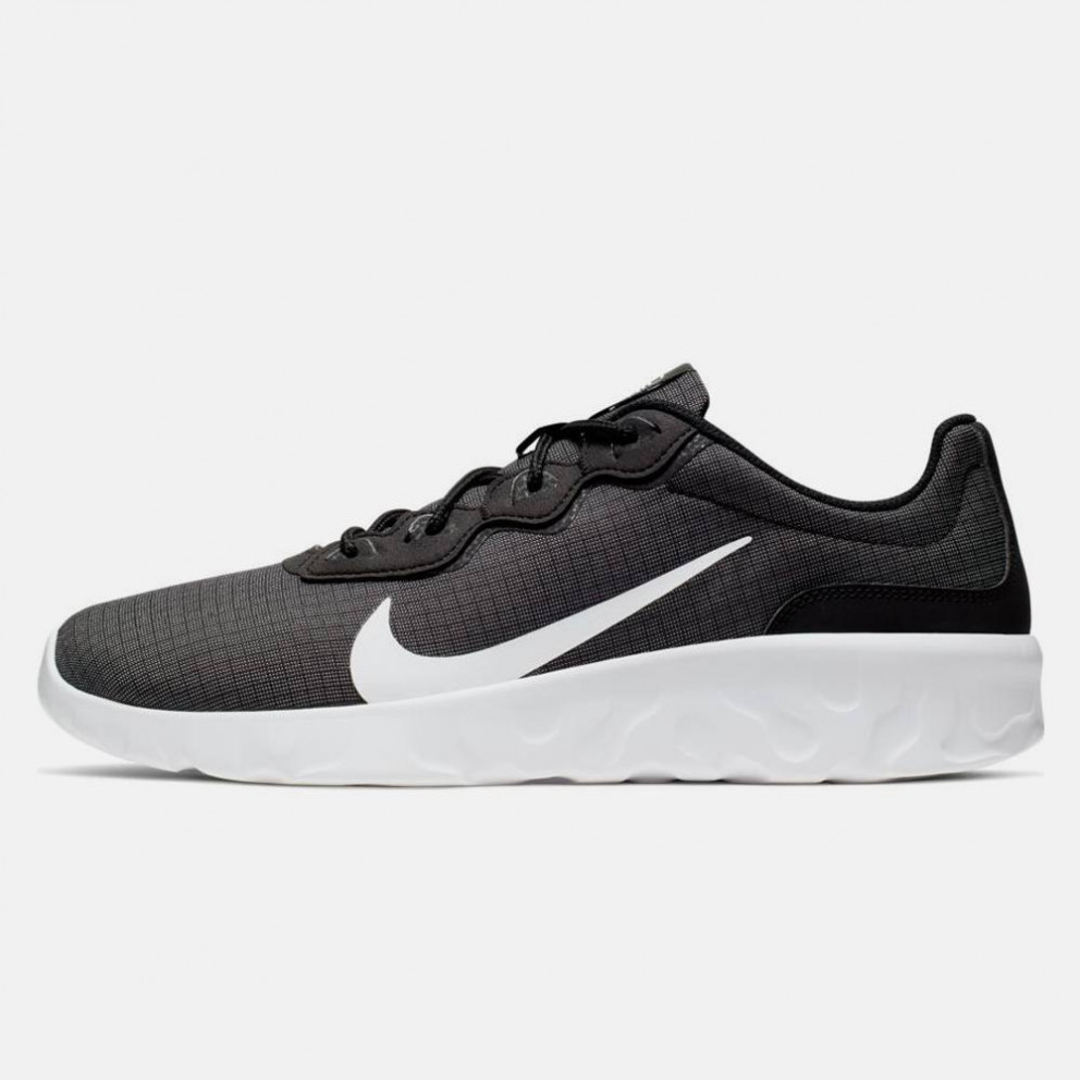 Nike Explore Strada Ανδρικά Παπούτσια