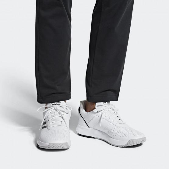 adidas Core COURTSMASH
