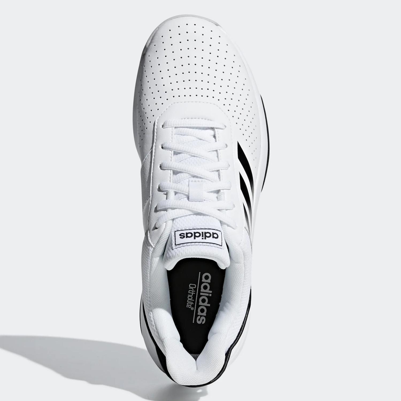 adidas Performance COURTSMASH