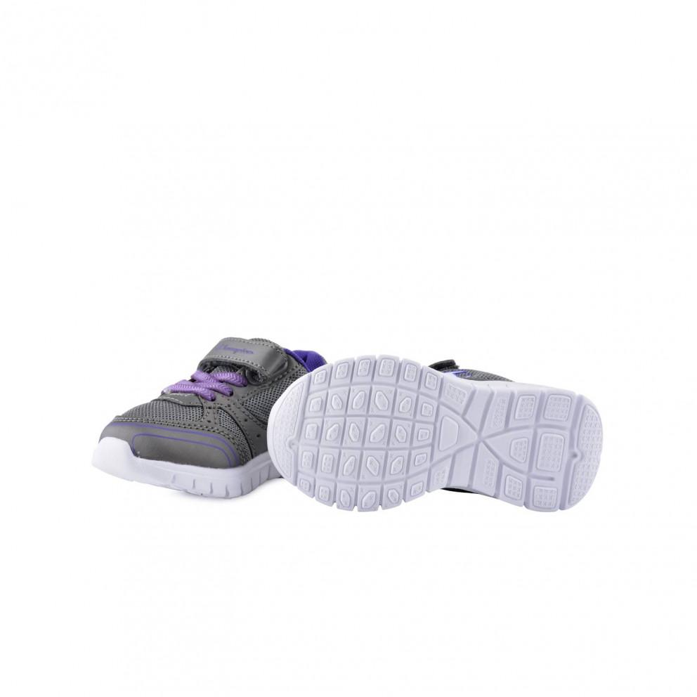 Champion Low Cut Shoe SMU FLX G TD