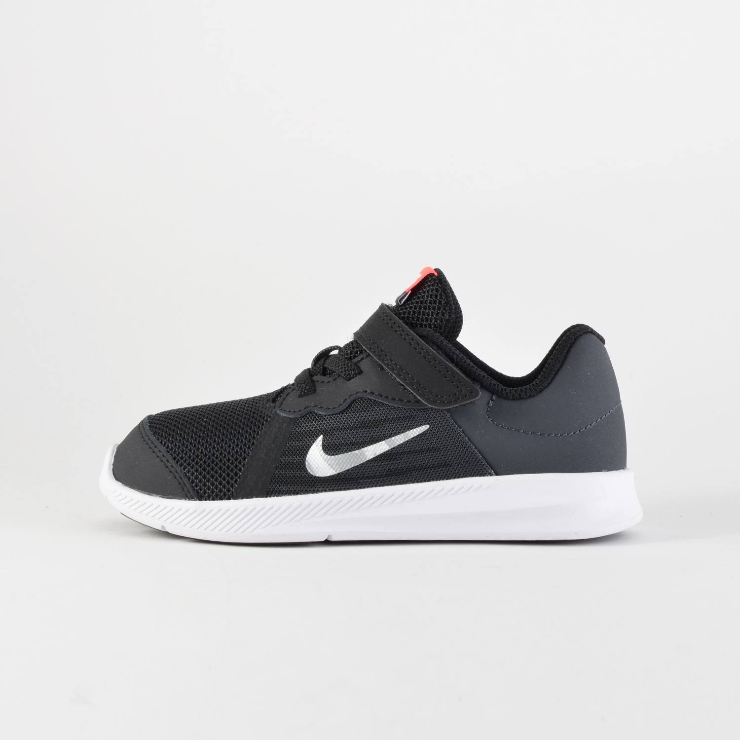 Nike Downshifter 8 Infant's Shoe (9000014760_20354)