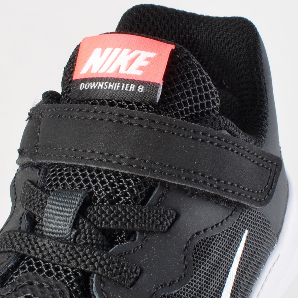 Nike Downshifter 8 Infant's Shoe