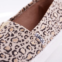 TOMS NATURAL BOB CAT YT ALPR ESP