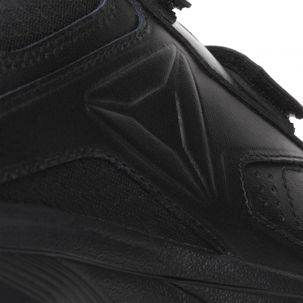 Reebok Sport Work n Cushion 3.0 Kc Men's Shoes
