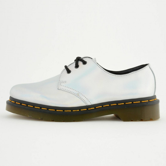 Dr.Martens Reflective Metallic Leather | Γυναικεία Παπούτσια