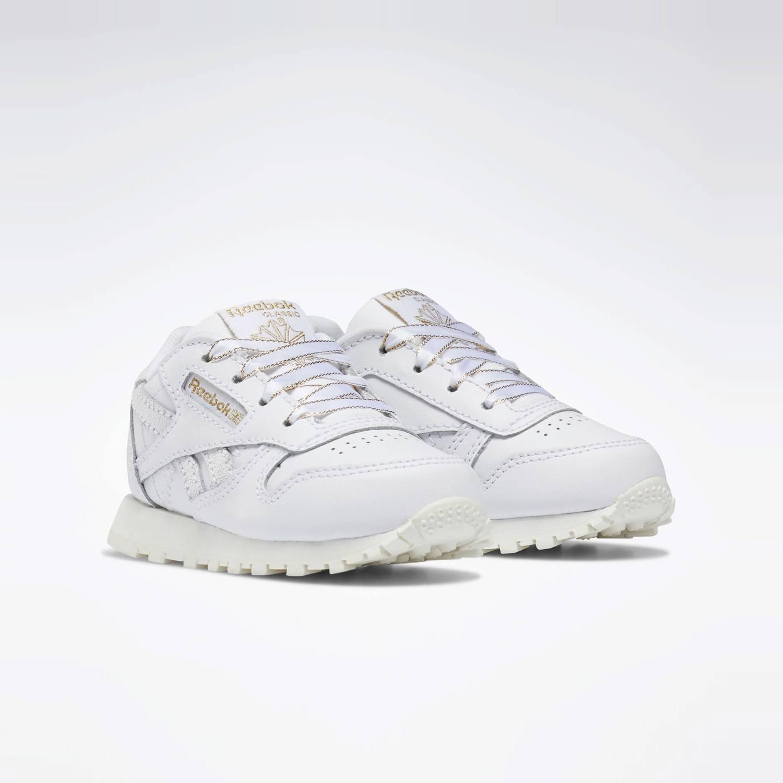 Reebok Classics Classic Leather Infant's Shoes (9000032890_39917)